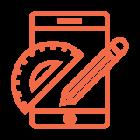 icon-uidesign