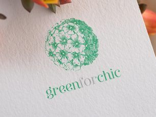 work-greenforchic-preview2d
