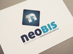 work-neobis-branding-preview