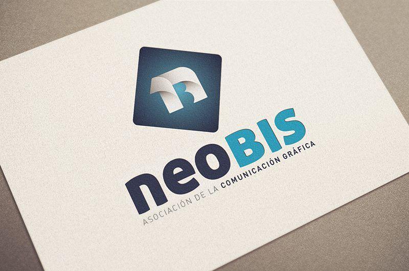 work-neobis-branding-preview
