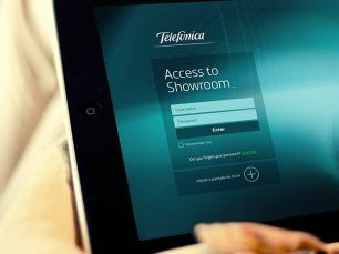 work-telefonica-app-preview